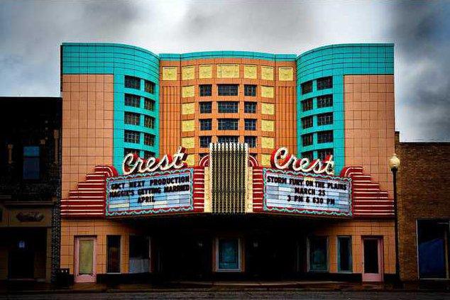 CrestTheater2