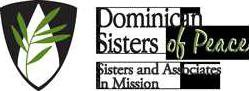 Dominicans-logo.png