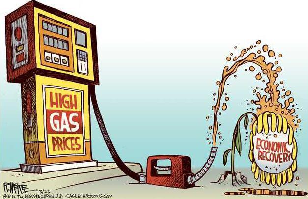 Gas kills recovery.tif