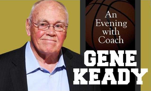 Gene Keady new.png