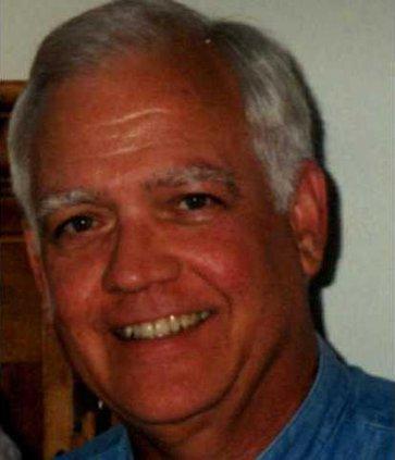 Jim EastwoodbitPic