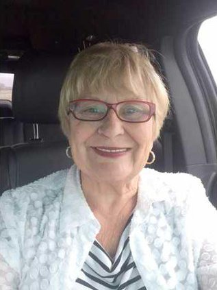 Judith Tabler clr