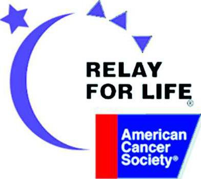 RelayForLife Logo color.tif