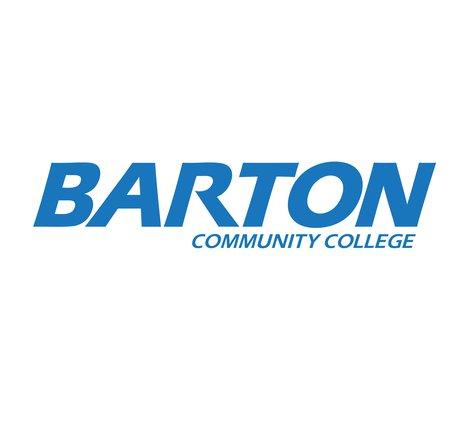bartoncc1.jpg