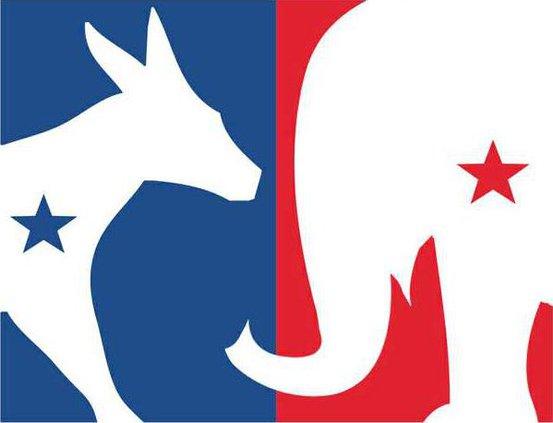 big-benefit-auction-political-party-16
