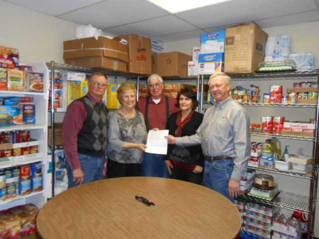 Food Bank Donations Great Bend Tribune Description:great bend coop assoc is a food production company located in 224 main st, great. great bend tribune