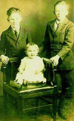 burris 1925 pic