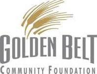 chu vlc GBCF logo for Heartland farm press release