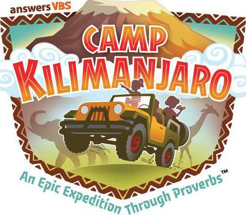 chu vlc camp-kilimanjaro-logo.png
