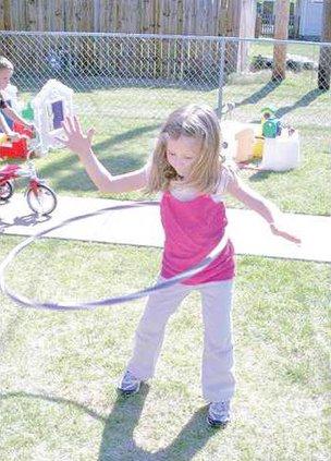 edu slt IY preschool full photo