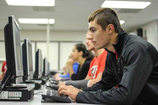 edu slt free classes