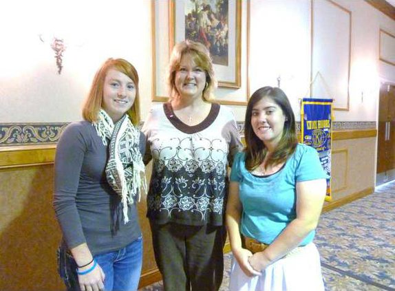 edu slt kiwanis scholarships or club news
