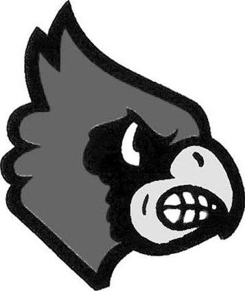 hoisington birdhead logo blk .tif