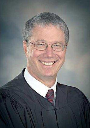 judge-mike-keeley-mug