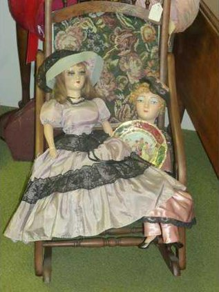 larned antiques 010