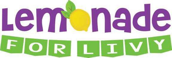 lemonadeforlivy logo final