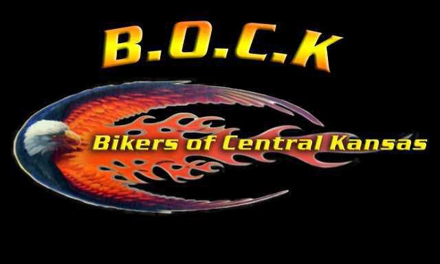 loc slt BOCK-bock-logo