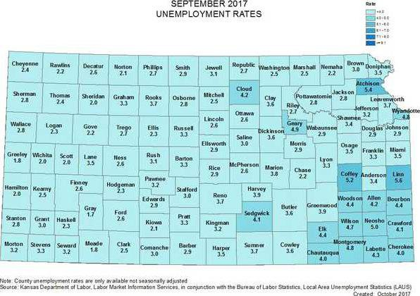 new Deh kasas employment maps Page 1