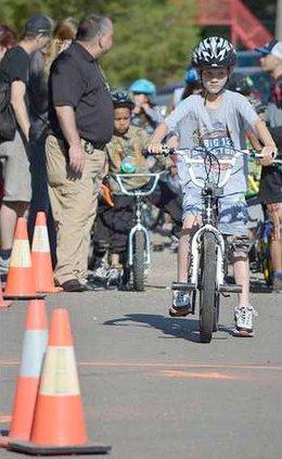 new deh bike rodeo main pic