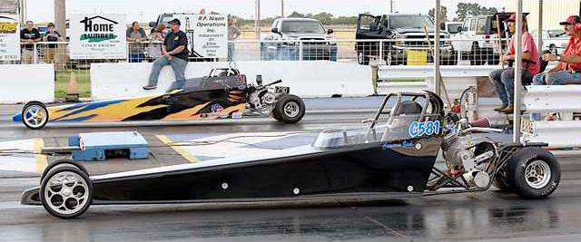new deh city council drag strip update pic