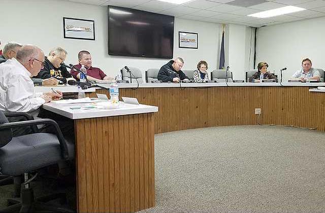 new deh city council orientation pic web