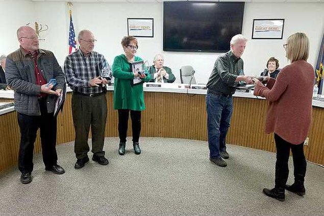 new deh city council recognition pic web