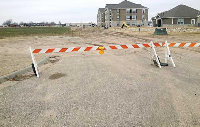 new deh city council short cut story pic