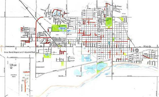 new deh city council street map Page 2 web