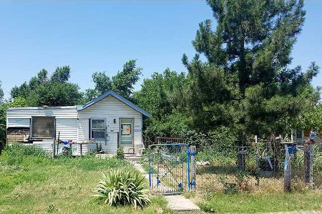 new deh city council unsafe house pic web