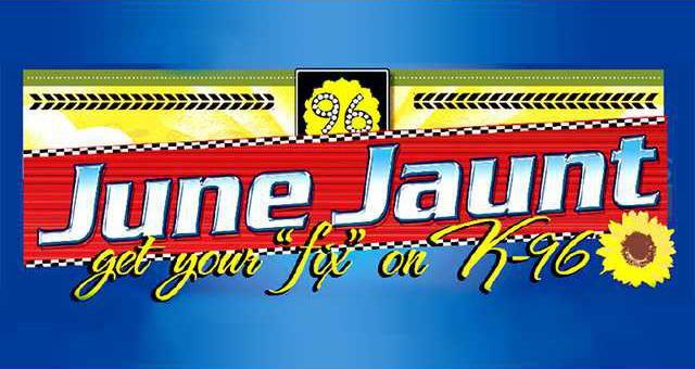 new deh city update june jaunt logo