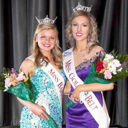 new deh city update pageant winners pic