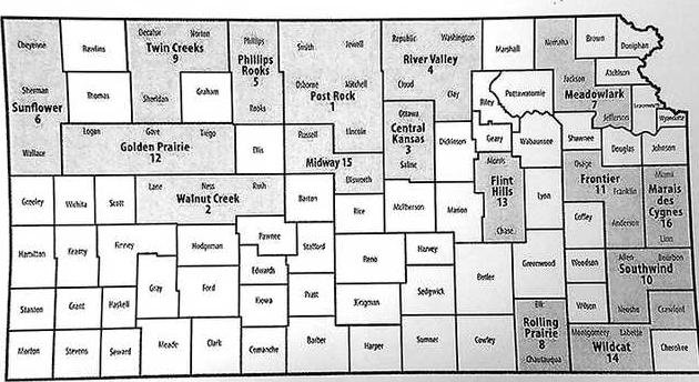 new deh commission extension district story web