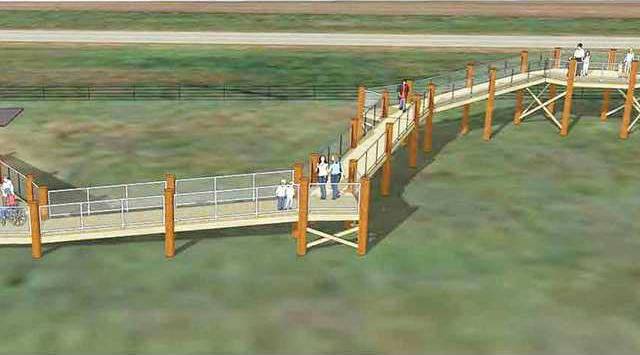 new deh county commission K4 Overlook Tower image use web