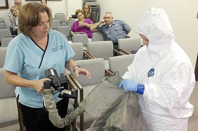 new deh county commission protective gear pic web