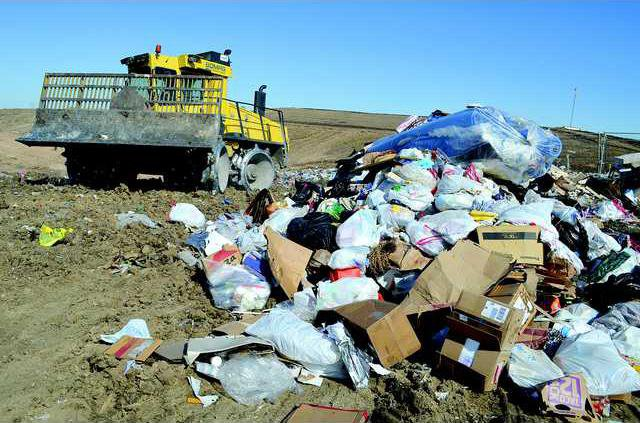 new deh county update  landfill pic