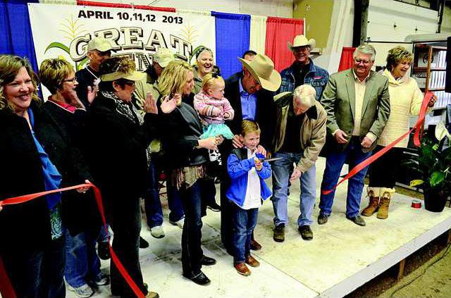 new deh farm expo opening main pic