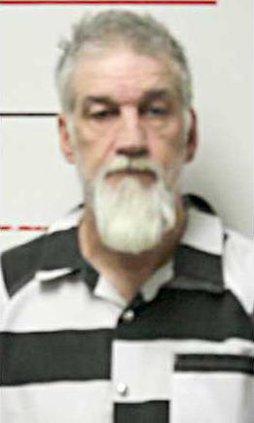 new deh fatal hit and run arrest rodney campbell mug