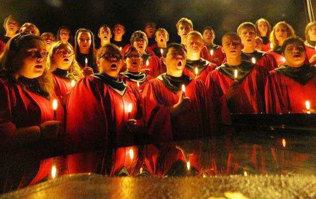 new deh gbhs vespers pic