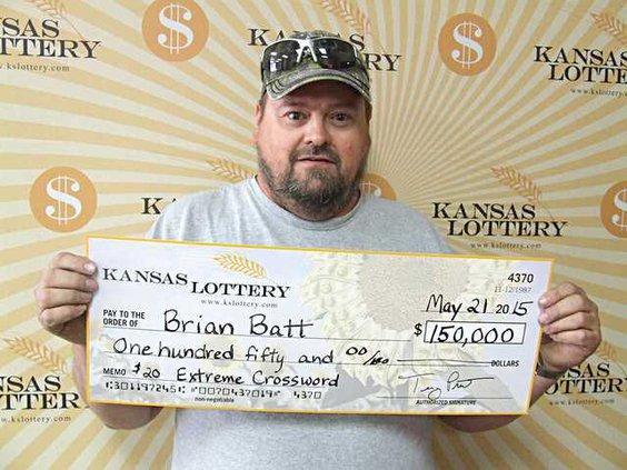 new deh hoisington lottery winner pic