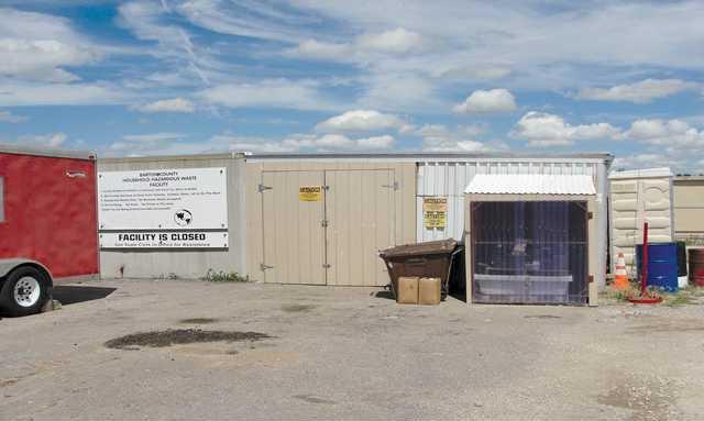 new deh household hazardous waste pic 2