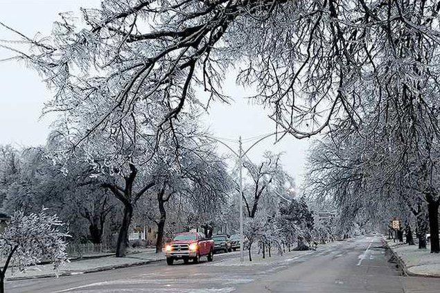 new deh ice storm main pic web