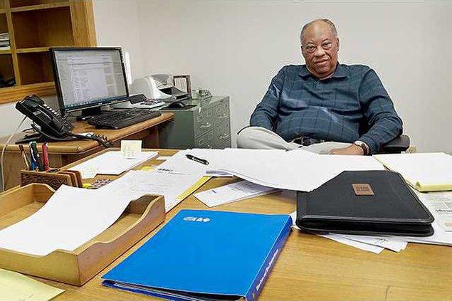 new deh interim city administrator george kolb pic web