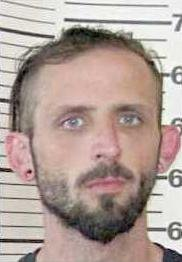 new deh jacob Ohnmact manslaughter mug