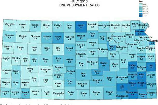 new deh july labor report map Page 1 web