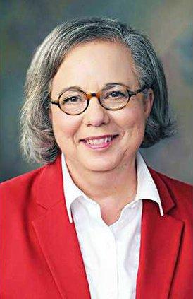 new deh labor department secretary lana gordon