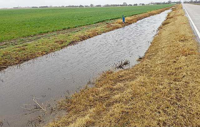 new deh rain ag story pic web