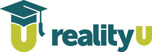 new deh reality u logo.png