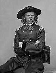 new deh record search custer pic