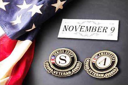 new deh rsvp veteran pinning main art