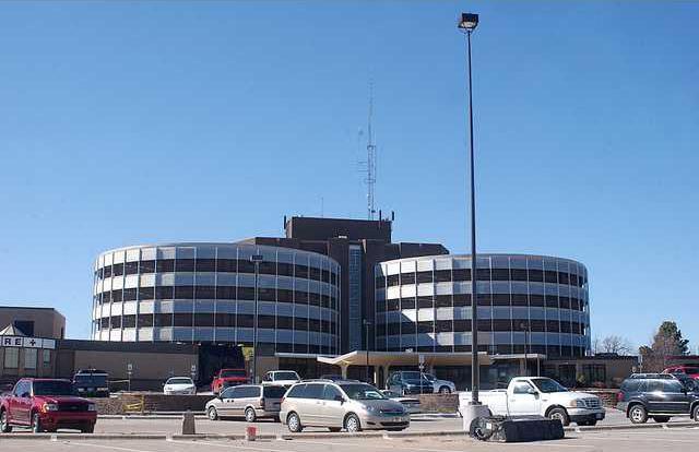 new deh school board radio tower pic